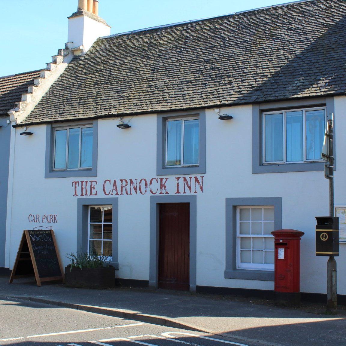 Carnock